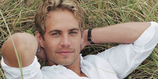 Paul Walker Official Cause of Death Announced