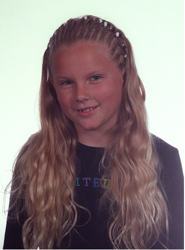 TSwift won a statewide poetry contest when she was just 11-years-old.