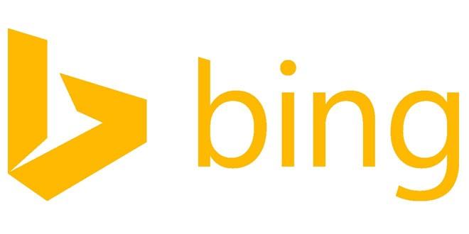 Microsoft Celebrates Bing's Big Year