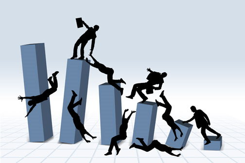business-failure (1)