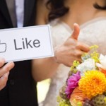 facebook-like-dowry