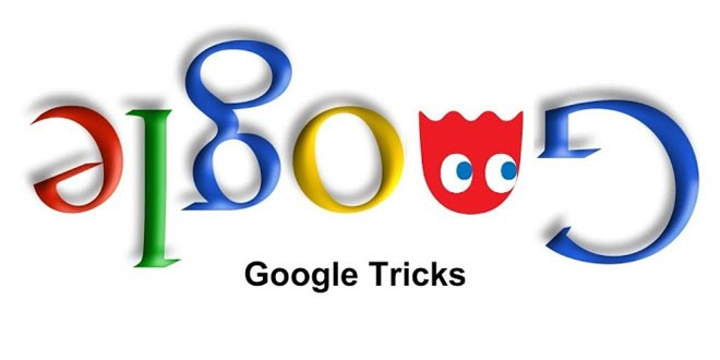Clever Google Search Tricks
