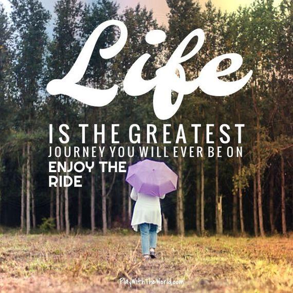 greatest_journey