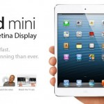 ipad-mini-retina-shipping