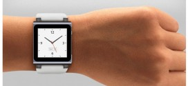 Apple iWatch – Launch Planned Along with Next iPhone?