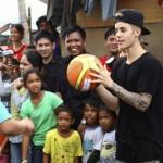 justin_bieber_Philippines
