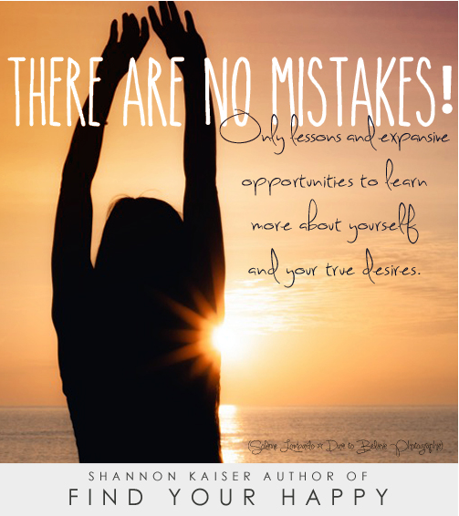 no_mistakes