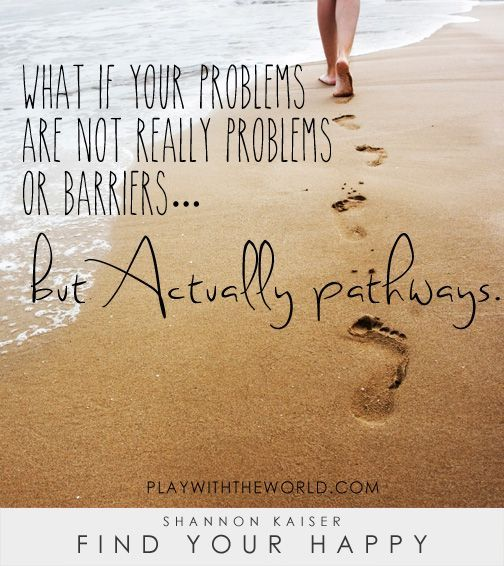 problems_barriers