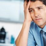 reasons_businesses_fail