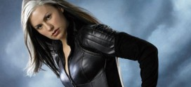"Anna Paquin Removed from Upcoming ""X-Men: Days of Future Past"""