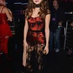 Z100 Jingle Bell Selena Gomez - Photos