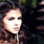 selena_gomez_cancel