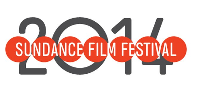 Movies that will Premiere on Sundance Film Festival 2014