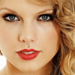 taylor-swift-young