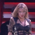 taylor_swift_2014_grammy_nomination_performance