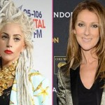 the-voice-lady-gaga-Celine-Dion
