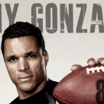 tony-gonzalez-retirement