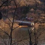 train_derail_New_York