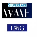 wme-silverlake-img