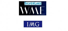 WME & Silver Lake Acquire IMG!