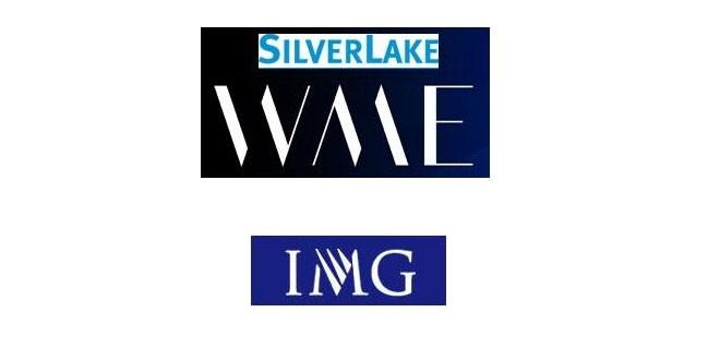 WME & Silver Lake Acquire IMG!