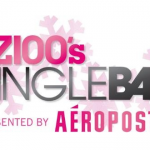 z100-jingle-ball