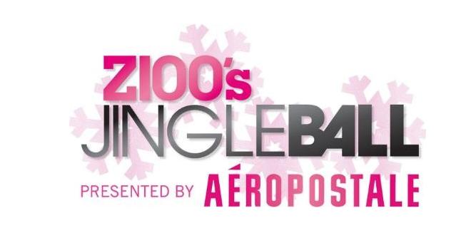 Z100's Jingle Ball 2013 New York – PHOTOS