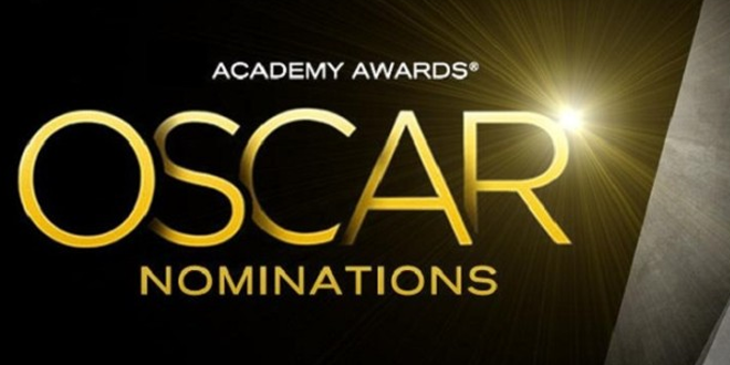Oscar 2014 Nominations – FULL LIST