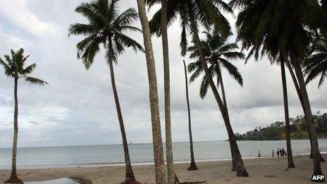 Tourist boat capsizes in Andaman Sea, 'killing 21′
