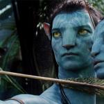 Avatar-Movies