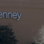 JCPenny-Store-Close