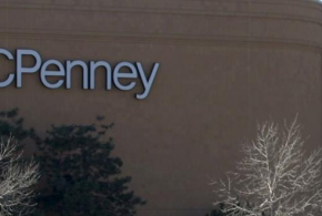 JCPenney to Close 33 Stores, kill 2000 jobs!