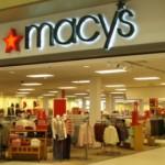 Macy's announces 2,500 job cuts
