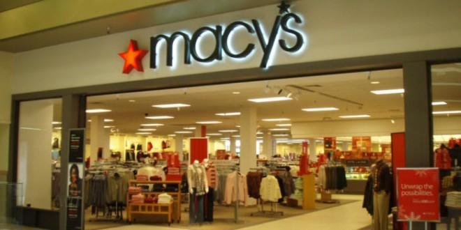 2500 Job Cuts is Coming, Macy's Announces.