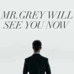 fifty-shades-poster-600