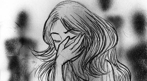 India Village Elder Arrested for Ordering Gang-Rape of Woman