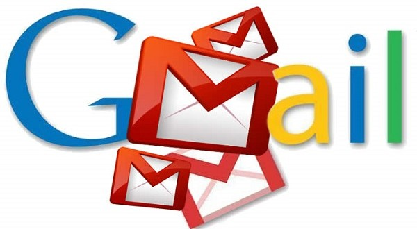 Gmail Momentarily Goes Down and Scares Everyone!