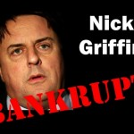 nick-griffin-bankrupt