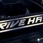 Drive-Hard-Trailer