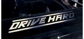 Drive Hard Movie Trailer
