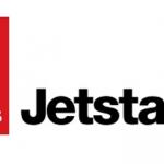 Emirates-JetStar
