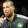 Brooklyn Nets gets Jason Collins, NBA's first openly gay player
