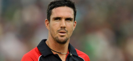 ECB says it's time to move on without Pietersen