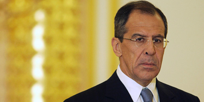 Russia presents new draft counter-terrorism resolution in UN