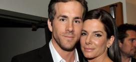 Sandra Bullock fears running into ex Ryan Gosling