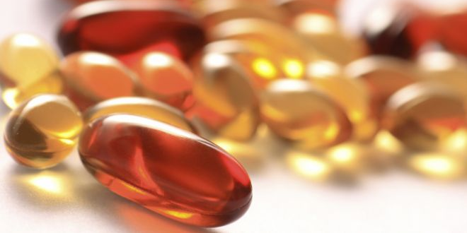 Wonder dietary supplement may boost older adults' brain