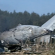 Algerian plane crash toll: 1 survivor, 102 dead
