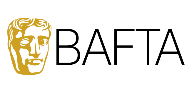 BAFTA Awards 2014 Winners List!