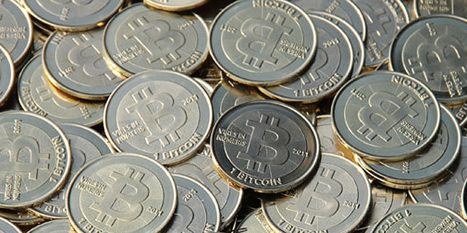 Bitcoin is now illegal in Russia