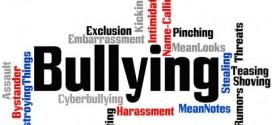Chronic bullying more dangerous to kids' health